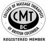 cmtbc_logo